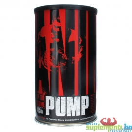 UNIVERSAL ANIMAL PUMP (30pak)