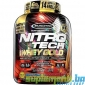 MUSCLETECH NITRO-TECH 100% WHEY GOLD (2,7kg) 83serv.