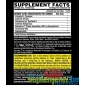 NUTREX LIPO-6 BLACK INTENSE UC (60kaps)