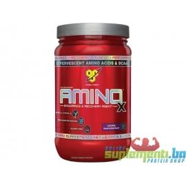 BSN AMINO X  /30 doza/ (435g)