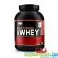 OPTIMUM GOLD STANDARD 100% WHEY (2,3kg)