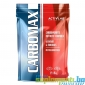 ActivLab CARBOMAX 3kg