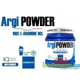 YAMAMOTO Argi POWDER Kyowa® Quality 300g
