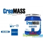 CreaMASS 500 grama