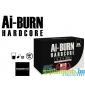 Ai-BURN® HARDCORE 90 kapsula
