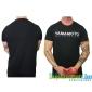 YAMAMOTO Crna majica