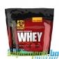 Mutant Whey Protein Powder - 2.27 kg