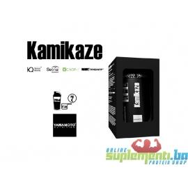 YAMAMOTO Kamikaze 400g
