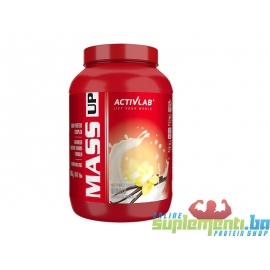 ActivLaB MASS UP (2 kg)