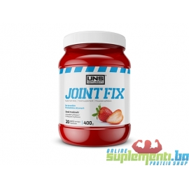UNS JOINT FIX MSM (400g) 20serv.