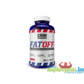 UNS FAT OFF (90kaps)