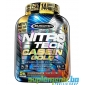 MT-TECH CASEIN GOLD 2.28kg
