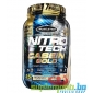 MT-TECH CASEIN GOLD 1.15kg