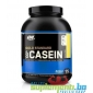 ON GOLD STANDARD 100% CASEIN 1.8kg