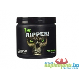 COBRA LABS THE THE RIPPER 150g