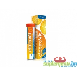 ActivLab ELECTROVIT (20 šumećih tableta)