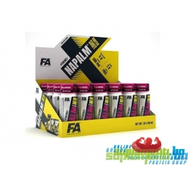 FA XTREME NAPALM® SHOOT 60ml