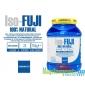 YAMAMOTO Iso-FUJI® 100% NATURAL (700g)