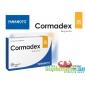 Cormadex® 30 Capsula