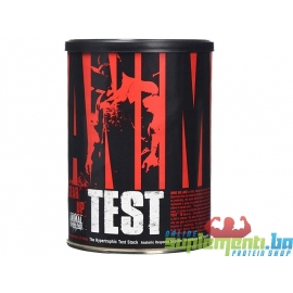 ANIMAL TEST (21 PAK)