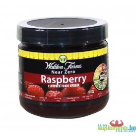 WALDEN FRUIT SPREAD 340g