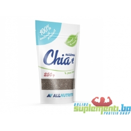 ALL NUTRITION CHIA 250g