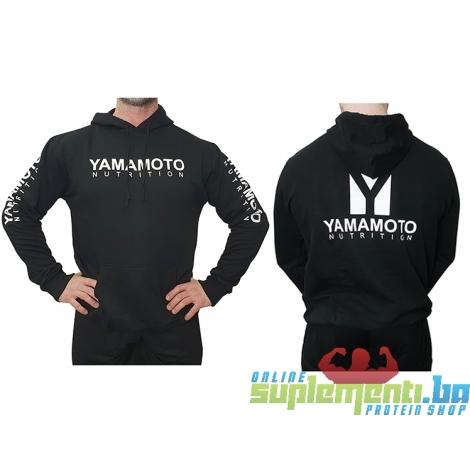 DUKSERICA YAMAMOTO®
