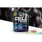 MUSCLETECH CELL-TECH (2,7kg)