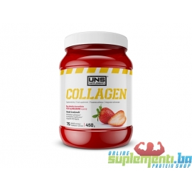 UNS COLLAGEN 450g (75serv.)