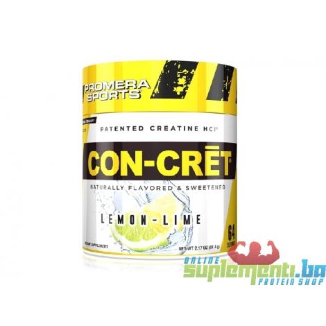PROMERA SPORTS CON-CRET (61g)