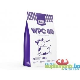 UNS WPC 80 (700g)