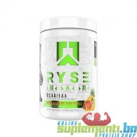 Ryse BCAA+EAA