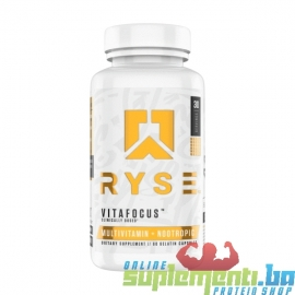 Ryse VitaFocus