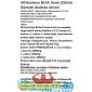 AL BCAA XTRA (250ML)