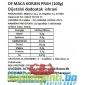 DIET-FOOD MACA 100g
