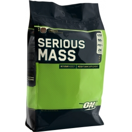 OPTIMUM SERIOUS MASS (5,5kg)