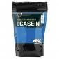 OPTIMUM GOLD STANDARD 100% CASEIN (450g)