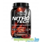 MUSCLETECH NITRO-TECH PERFORMANCE (908g)