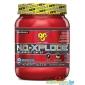 BSN N.O.-XPLODE 3.0 /50doza/ (1kg)