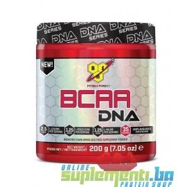 BSN BCAA DNA (200g)